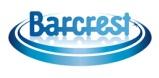 Barcrest slot developer logo
