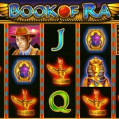 free online slots games x slot book of ra kostenlos