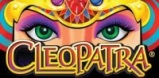 Cover art for Cleopatra slot