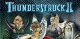 Cover art for Thunderstruck 2 slot