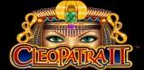 Cleopatra 2 logo