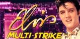 Cover art for Elvis Multi-strike slot