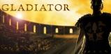 Cover art for Gladiator slot