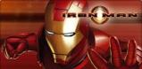 Cover art for Iron Man slot