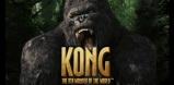 Cover art for Kong slot