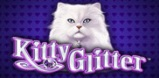 Kitty Glitter logo