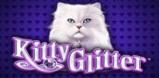 Cover art for Kitty Glitter slot