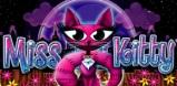 Cover art for Miss Kitty slot