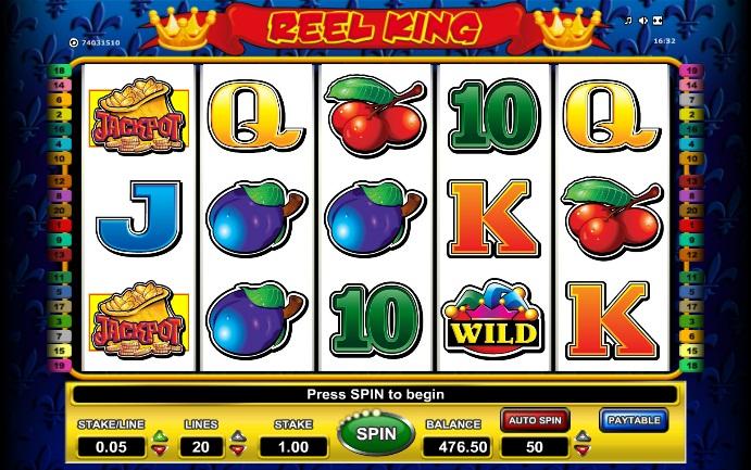 online casino paypal bezahlen free slots reel king