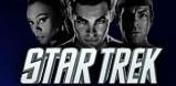 Cover art for Star Trek slot