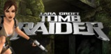 Cover art for Tombraider slot