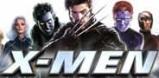 Cover art for X-Men slot