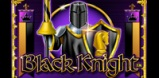 Cover art for Black Knight slot