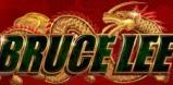 Cover art for Bruce Lee slot