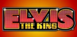 Cover art for Elvis The King slot