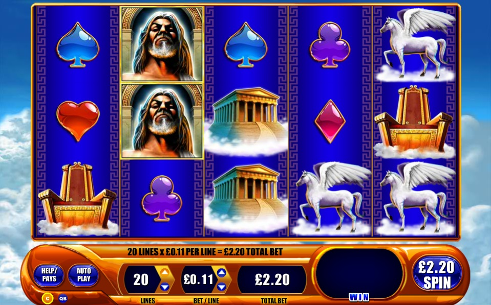 Birthday Bonanza Slots - Play for Free Instantly Online