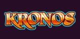 Kronos slot logo