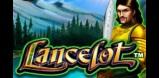 Cover art for Lancelot slot