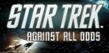 Cover art for Star Trek – Against All Odds slot