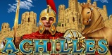 Cover art for Achilles slot