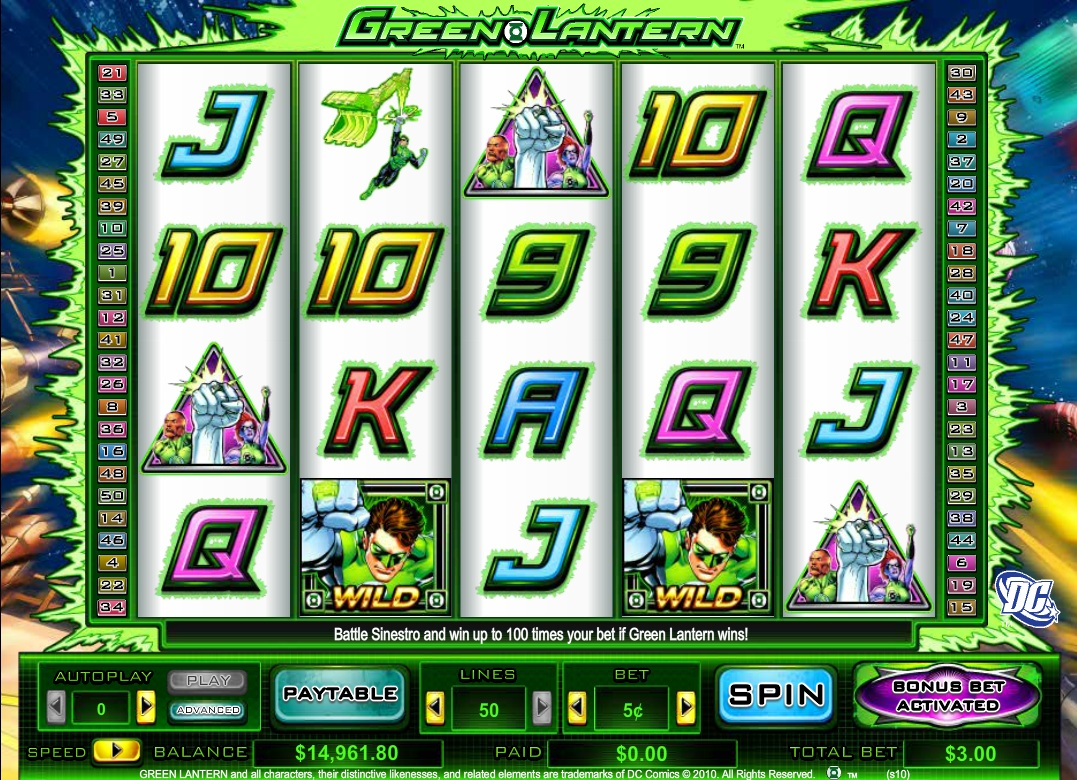 slots to play online video slots online