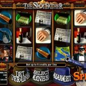 Slotfather slot
