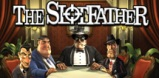 Cover art for Slotfather slot
