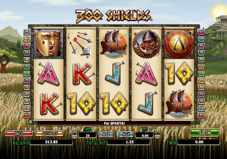 slot games free play online spielo online