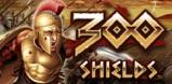 Cover art for 300 Shields slot