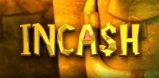 Incash slot logo