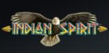 Cover art for Indian Spirit slot