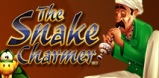 Cover art for The Snake Charmer slot