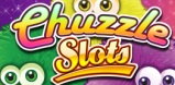 Chuzzle slots logo