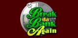 Cover art for Break Da Bank Again slot