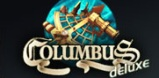 Cover art for Columbus Deluxe slot