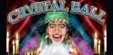 Cover art for Crystal Ball slot
