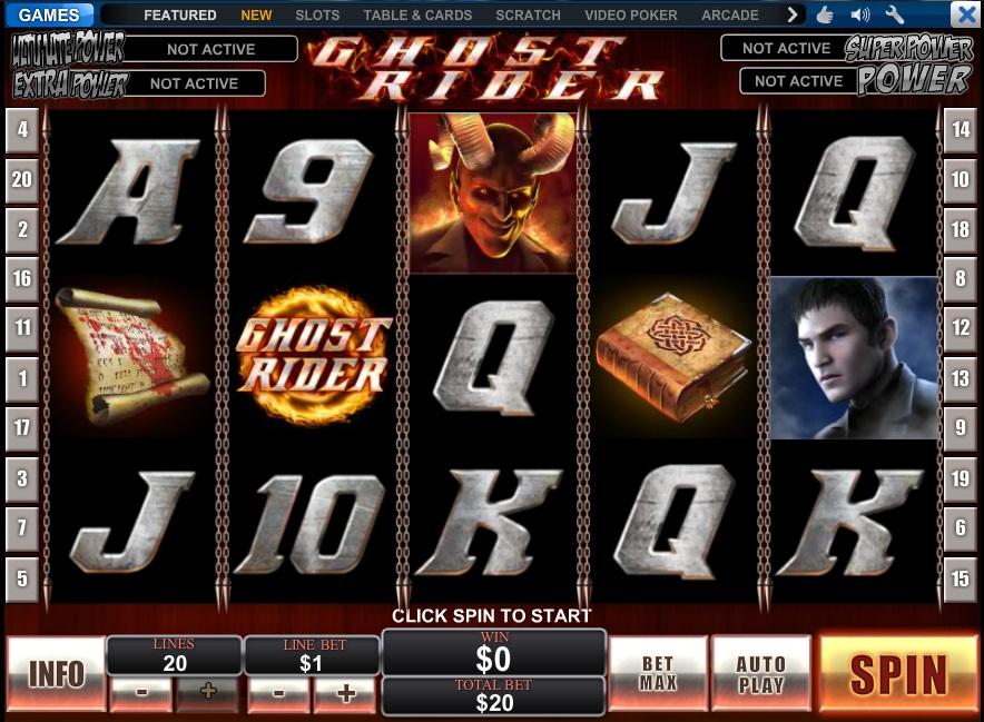 nz online casino fast withdrawal
