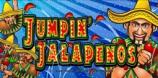 Cover art for Jumpin' Jalapenos slot