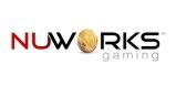 NuWorks Gaming slot developer logo