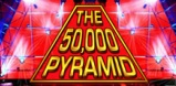 Cover art for 50,000 Pyramid slot