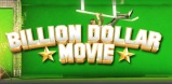 Billion Dollar Movie Logo