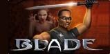 Cover art for Blade slot