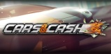 Cars and Cash Logo