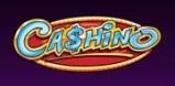 Cover art for Cashino slot