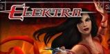 Cover art for Elektra slot