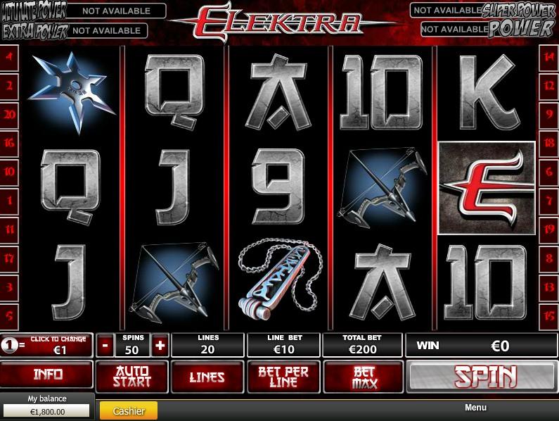 Teaser sports betting