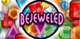 Bejeweled Slot Logo