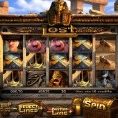 slot game online book off ra