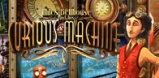 Cover art for Miles Bellhouse And His Curious Machine slot