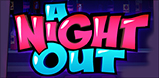 Cover art for A Night Out slot